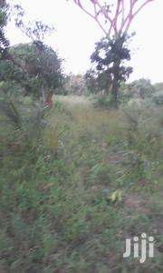 This Is Baraka Real Estates Thika Matuu Plots. | Land & Plots For Sale for sale in Machakos, Matuu