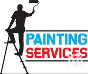 Painting Services | Other Services for sale in Mombasa, Shimanzi/Ganjoni