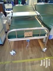 One Crank Abs Hospital Bed | Medical Equipment for sale in Nairobi, Nairobi Central