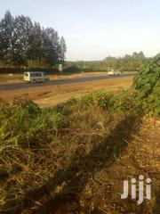 2(Two) 50x100ft Commercial Plots for Sale at Kenol Near Bombay Choma | Land & Plots For Sale for sale in Murang'a, Kimorori/Wempa