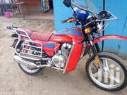 Ducati 2017 Red | Motorcycles & Scooters for sale in Nairobi, Zimmerman