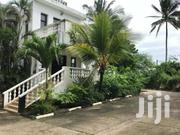 NEW NYALI- 4 BEDROOM BEACH VILLA FOR RENT With SWIMMING POOL | Houses & Apartments For Rent for sale in Mombasa, Mkomani