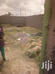 Thirty by Sixty Plot | Land & Plots For Sale for sale in Nairobi, Njiru