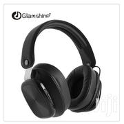 High Quality Bluetooth Headphones   Accessories for Mobile Phones & Tablets for sale in Nairobi, Nairobi Central