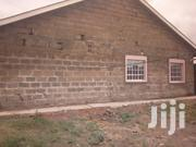 Three Bedroom House | Houses & Apartments For Sale for sale in Nairobi, Njiru