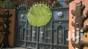 Iron Gate Slidin Gate | Doors for sale in Mombasa, Bamburi