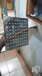 Shower Heads On A Wholesale Price. | Plumbing & Water Supply for sale in Nairobi, Nairobi Central