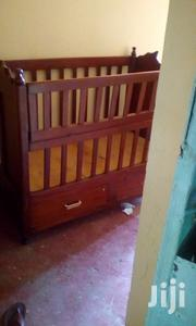 Second Hand Baby Couch | Furniture for sale in Nairobi, Kayole Central