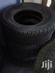 245/75/16 Jk Tyre's Is Made In India | Vehicle Parts & Accessories for sale in Nairobi, Nairobi Central