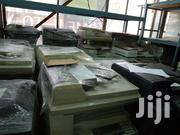 Uk Photocopiers | Computer Accessories  for sale in Nairobi, Nairobi Central