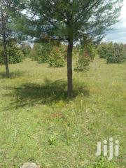 Land Five Acres in Keses Centre With Title Deed Good for Business | Land & Plots For Sale for sale in Uasin Gishu, Tulwet/Chuiyat