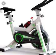 Gym Bike | Sports Equipment for sale in Mombasa, Majengo