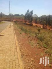 Nairobi Nyari Estate  0.3 Acres At 30m | Land & Plots For Sale for sale in Nairobi, Waithaka