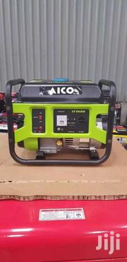 1.6kva Power Generator | Electrical Equipments for sale in Nairobi, Nairobi Central