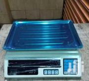 Acs - 30 Electric Digital Weighing Scales | Store Equipment for sale in Nairobi, Nairobi Central