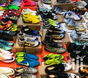 Biggest Online Soccer and Rugby Stores | Shoes for sale in Nairobi, Nairobi Central