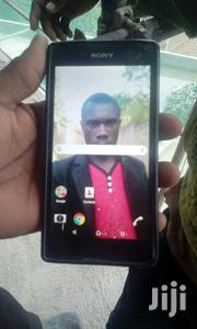 Sony Xperia C3 Dual 8 GB Black | Mobile Phones for sale in Nairobi, Gatina