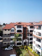 Esco Realtor Studio in Lavington Near V- Arcade Shopping Mall to Let. | Houses & Apartments For Rent for sale in Nairobi, Kilimani