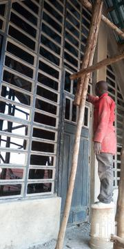 Bulding Glasses , Glass Fittings And Best Skilled Labour | Building Materials for sale in Nairobi, Kasarani