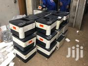 Ex Uk Refurbished Kyocera(2020D)Printer Only | Printing Equipment for sale in Nairobi, Nairobi Central