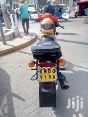 Bajaj Boxer 2012 Red | Motorcycles & Scooters for sale in Machakos, Machakos Central