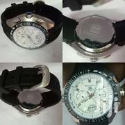 Mercedes Benz Tagheuer Auto | Watches for sale in Nairobi, Nairobi Central