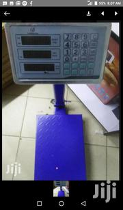 100kgs Digital Weighing Scale Platform | Home Appliances for sale in Nairobi, Nairobi Central