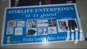 Banner Printing,Stickers,Roll Up   Computer & IT Services for sale in Nairobi, Nairobi Central
