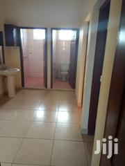 3bedroom Nyali RAYOHPROPERTIES Apartment | Houses & Apartments For Rent for sale in Mombasa, Mkomani