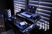 DJ Services With All Equipments | DJ & Entertainment Services for sale in Makueni, Kikumbulyu South