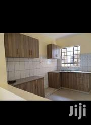 Bungalow in Kenyatta Road | Houses & Apartments For Sale for sale in Kiambu, Juja