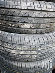 195/70R14 Maxtrek Maximus Tyre | Vehicle Parts & Accessories for sale in Nairobi, Nairobi Central