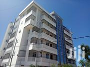 3bedroom RAYOHPROPERTIES   Houses & Apartments For Rent for sale in Mombasa, Mkomani
