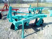 Nardi Plough Brand New From Italian | Farm Machinery & Equipment for sale in Machakos, Athi River