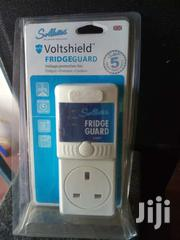Brand New Sollatek Friedguard, Free Delivery Within Nairobi Cbd | TV & DVD Equipment for sale in Nairobi, Nairobi Central