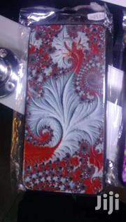 Samsung (A Series) Fancy Covers   Accessories for Mobile Phones & Tablets for sale in Nairobi, Nairobi Central