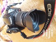 Canon Kiss X2 | Cameras, Video Cameras & Accessories for sale in Nairobi, Airbase