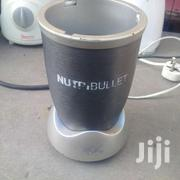 Nutribullet RX Power Base Only.High Torque (Power Base) | Home Appliances for sale in Nairobi, Nairobi Central