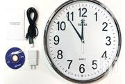 Spy Wall Clock   Home Accessories for sale in Nairobi, Nairobi Central