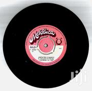 Vinyl Records Gramaphone Records | Arts & Crafts for sale in Nairobi, Nairobi Central