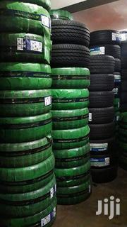 225/45/17 Sportrak Tyre's Is Made In China | Vehicle Parts & Accessories for sale in Nairobi, Nairobi Central
