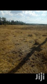 Very Prime Plots for Immediate Development | Land & Plots For Sale for sale in Nairobi, Ruai