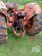 Nuffield Tractor | Farm Machinery & Equipment for sale in Uasin Gishu, Tulwet/Chuiyat