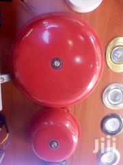 Fire Alarm Bell 220V | Home Appliances for sale in Nairobi, Nairobi Central