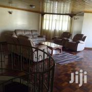 5 Bedroom Duplex At Riverside Dr To Let | Houses & Apartments For Rent for sale in Nairobi, Kileleshwa