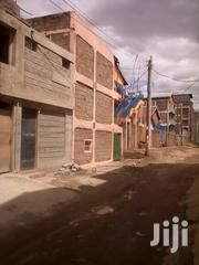 A Two Storey House for Sale | Houses & Apartments For Sale for sale in Kiambu, Murera