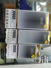Original Power Banks | Accessories for Mobile Phones & Tablets for sale in Nairobi, Nairobi Central