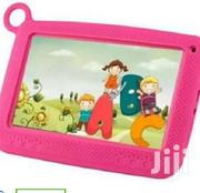 Iconix C703 Kids Tablet Dual Core 512MB RAM 8GB ROM | Toys for sale in Nairobi, Nairobi Central