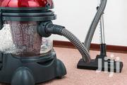 Carpet Cleaning | Cleaning Services for sale in Nairobi, Kilimani