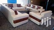 High Comfort And Classy 7seater   Furniture for sale in Nairobi, Nairobi Central